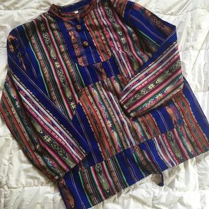 Import Pullover